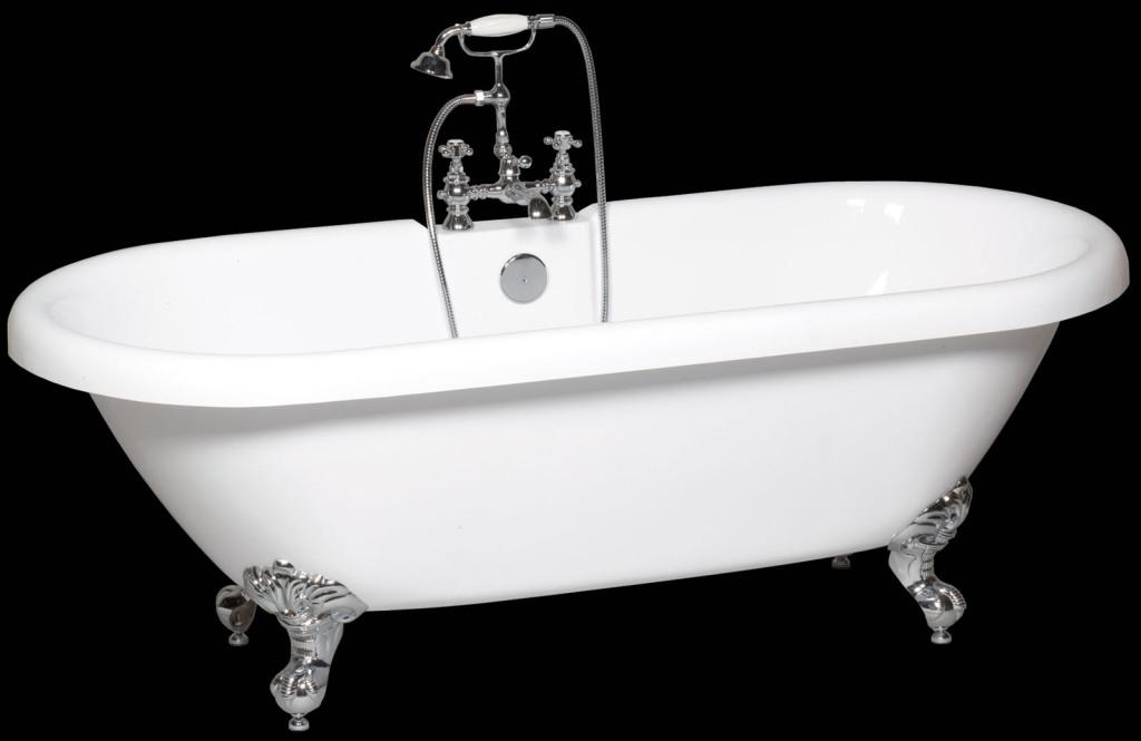 Rivestimento Vasca Da Bagno Roma : Vascaconsportello disabili sostituzione vasca vasca da bagno