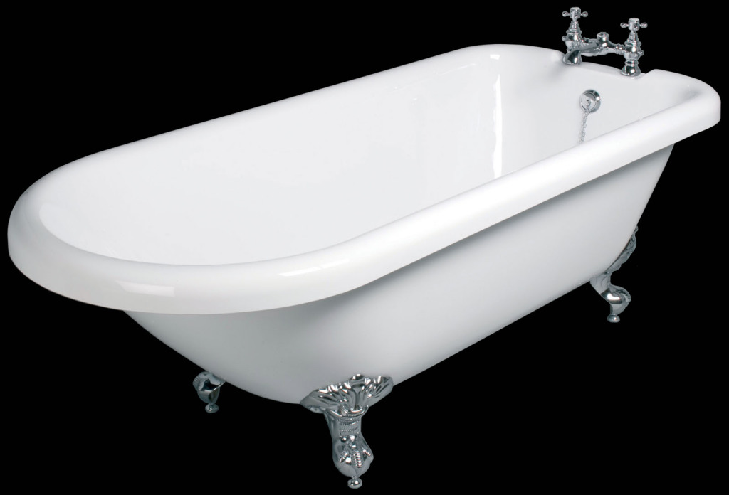 Vasche Da Bagno Freestanding Prezzi : Vasche da bagno rotonde prezzi. vasca da bagno rotonda da incasso