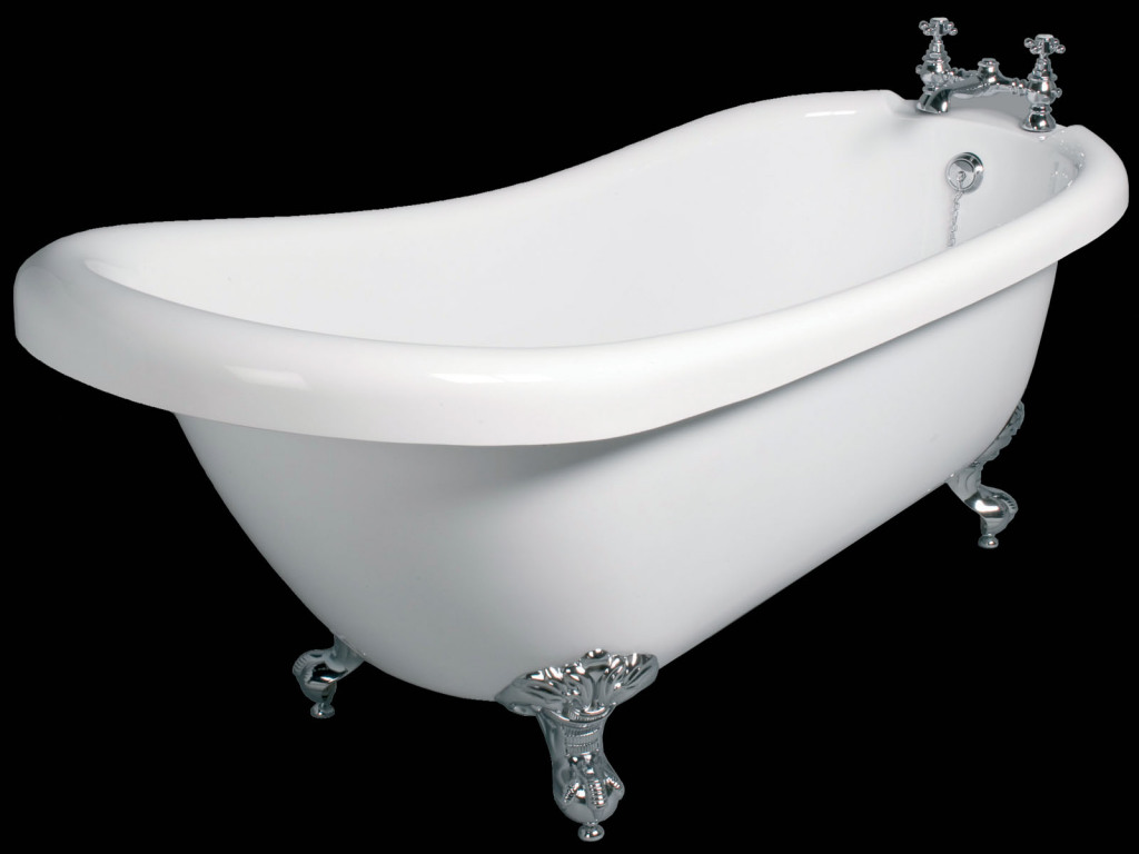 vasca da bagno freestanding prezzi avienixcom for