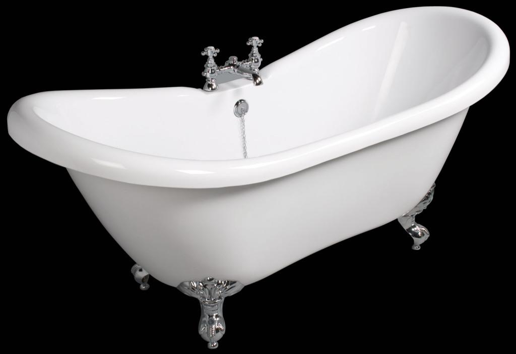 Vasche Da Bagno Semplici Prezzi : Vasca e doccia insieme prezzi good elegant settembre from vasca
