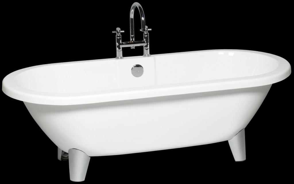 vasche da bagno freestanding prezzi Archivi - SintesiBagno