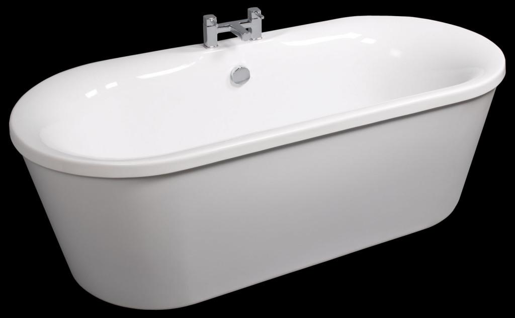 Vasca Da Bagno In Francese Traduci : Vasca da bagno in francese traduci design francese al femminile
