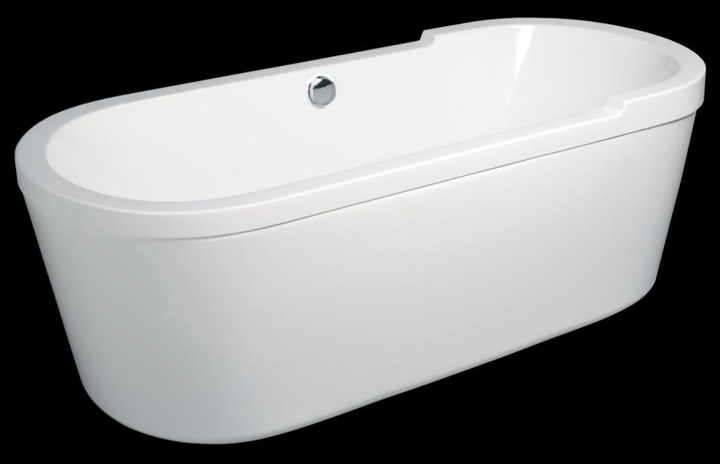 Vasca Da Bagno Economica : Prezzi vasche da bagno piccole vasca angolare con box doccia