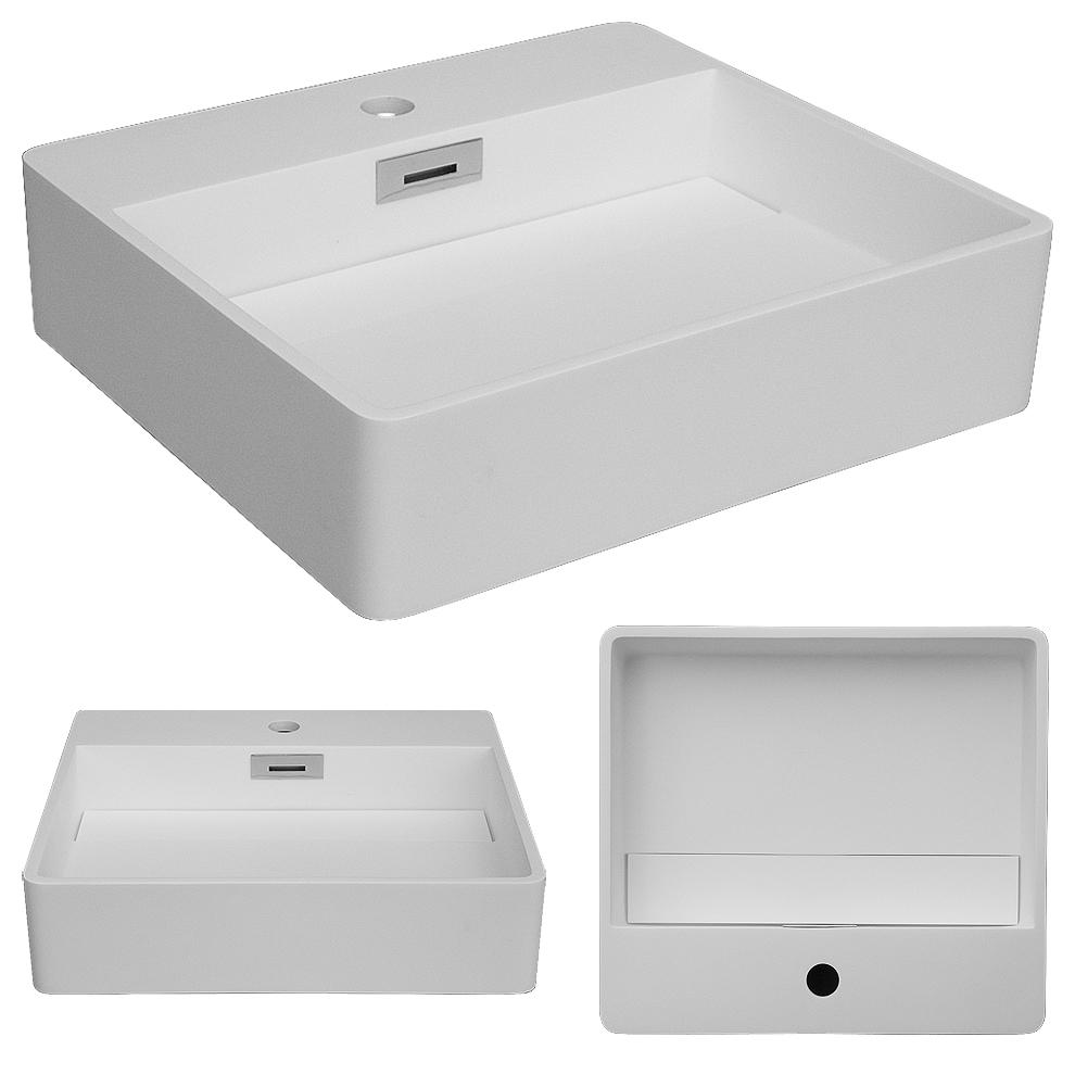 eta5355526-lavamani-mattstone-a-muro-o-da-appoggio-con-foto-rubinetto-e-troppopieno-01