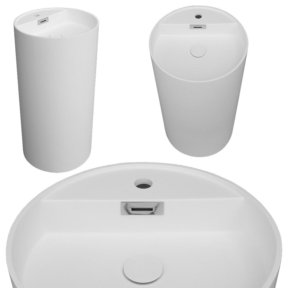 eta5355926-lavabo-colonna-mattstone-con-piletta-01