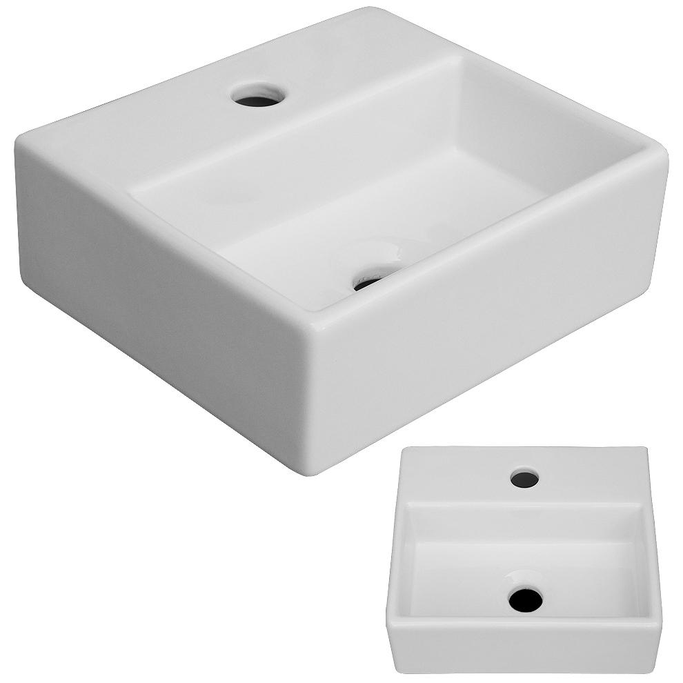 eta537062929-lavabo-ceramica-con-piletta-scarico-libero-53971-senza-troppopieno-01