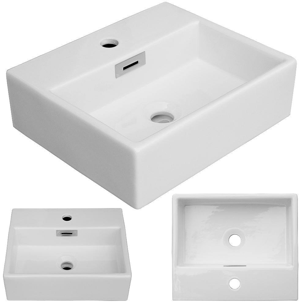 eta5370809-lavabo-ceramica-420-mm-senza-piletta-01