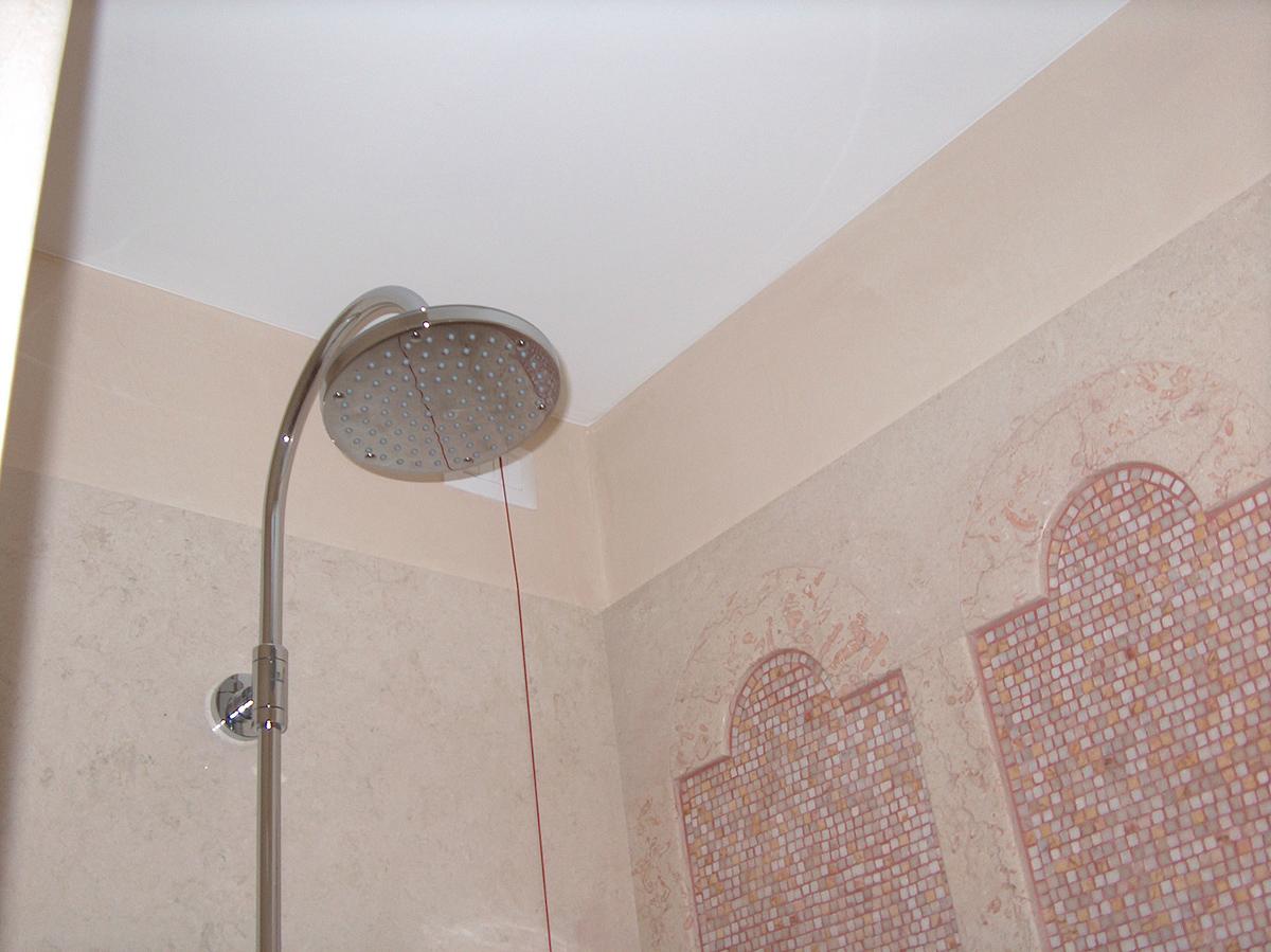 realizzazione-ambiente-bagno-d-epoca-belle-epoque-sintesibagno-05