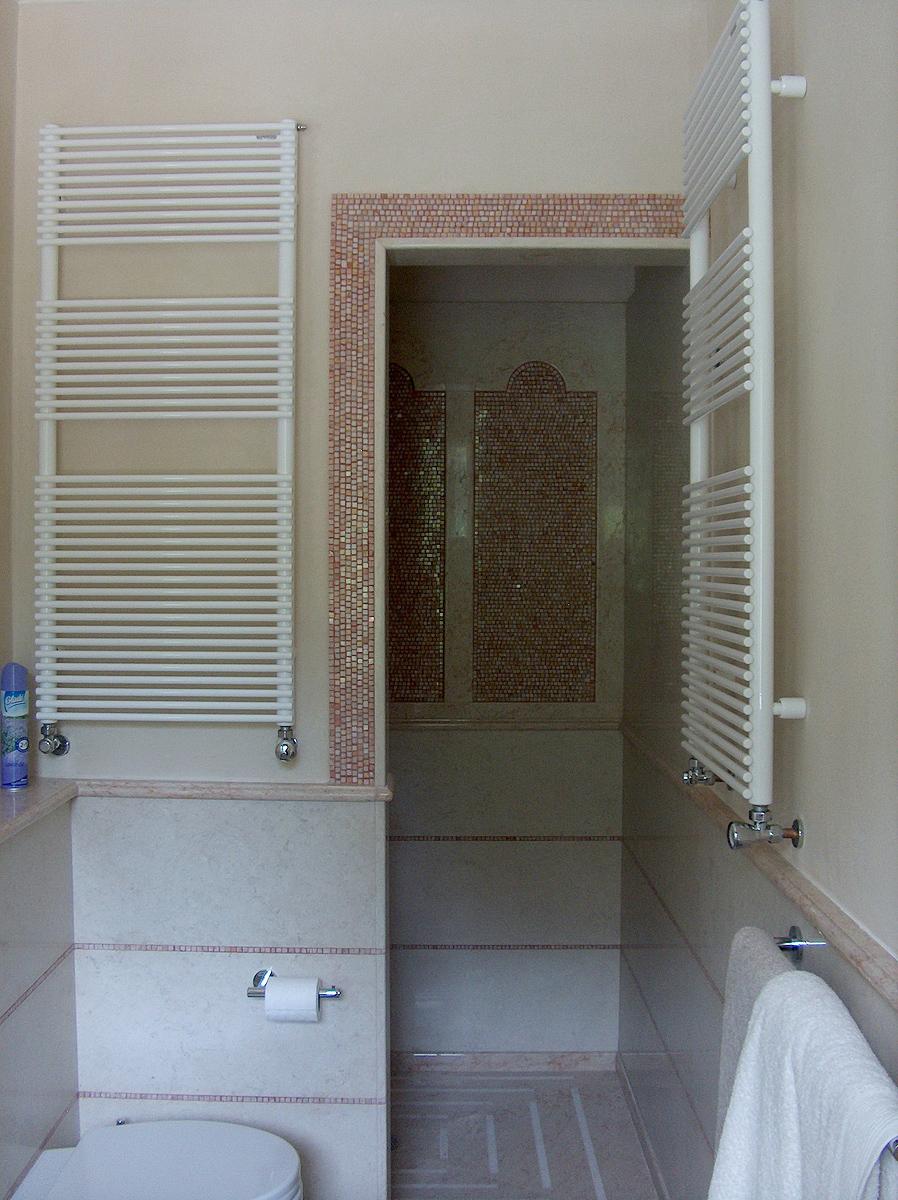 realizzazione-ambiente-bagno-d-epoca-belle-epoque-sintesibagno-06