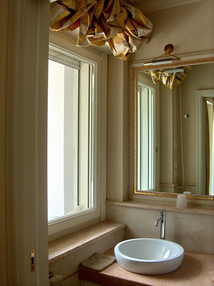 realizzazione-ambiente-bagno-d-epoca-belle-epoque-sintesibagno-08