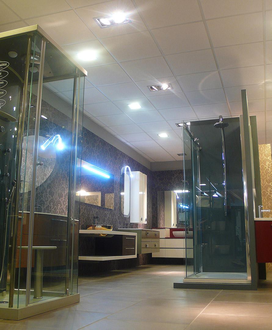 sintesibagno-showroom-arredobagno-lago-maggiore-verbania-svizzera-canton-ticino-01_0