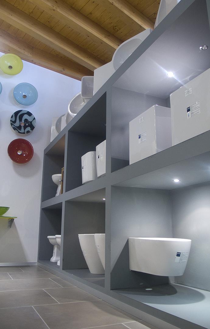 sintesibagno-showroom-arredobagno-lago-maggiore-verbania-svizzera-canton-ticino-02