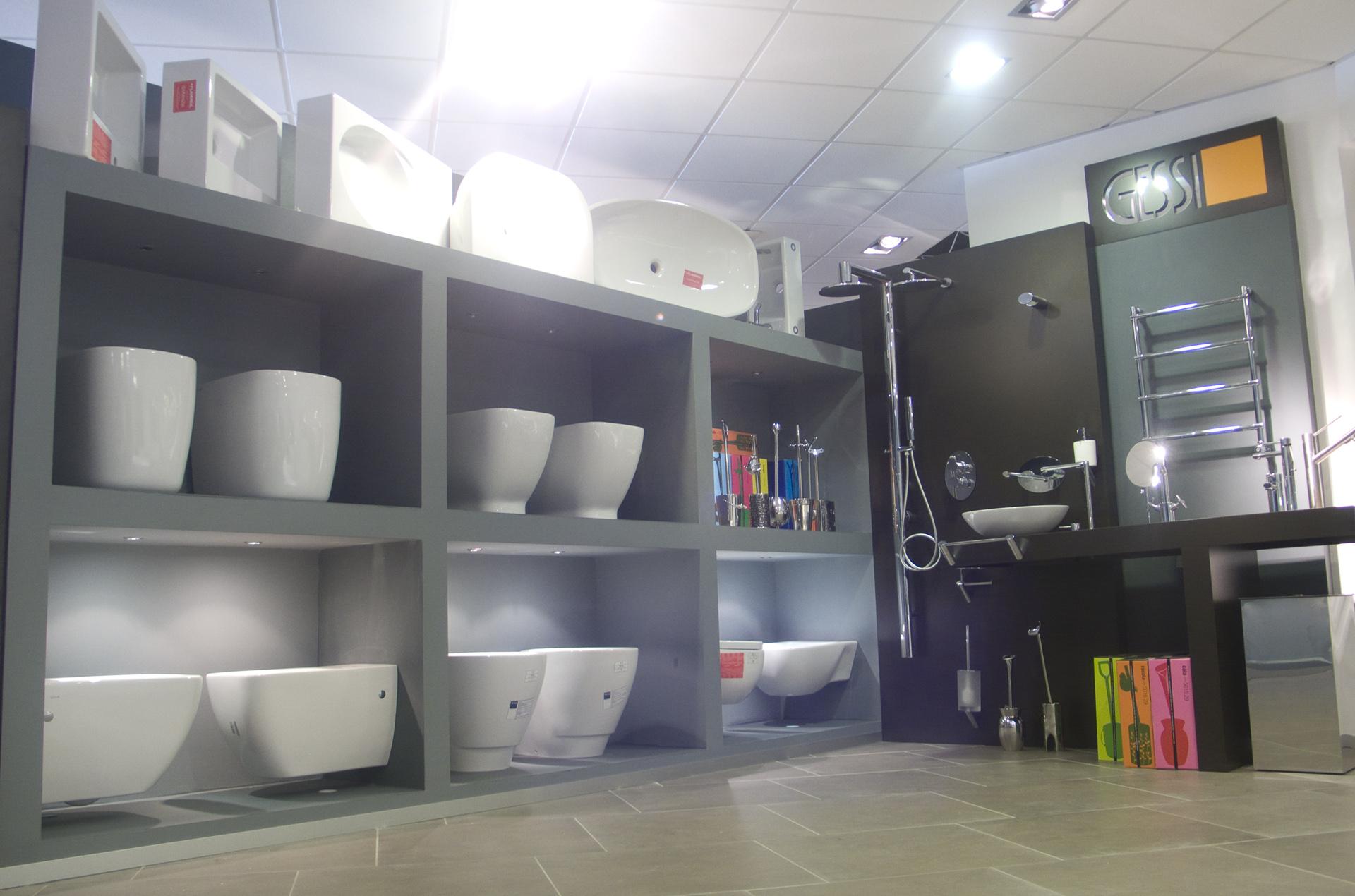 sintesibagno-showroom-arredobagno-lago-maggiore-verbania-svizzera-canton-ticino-04