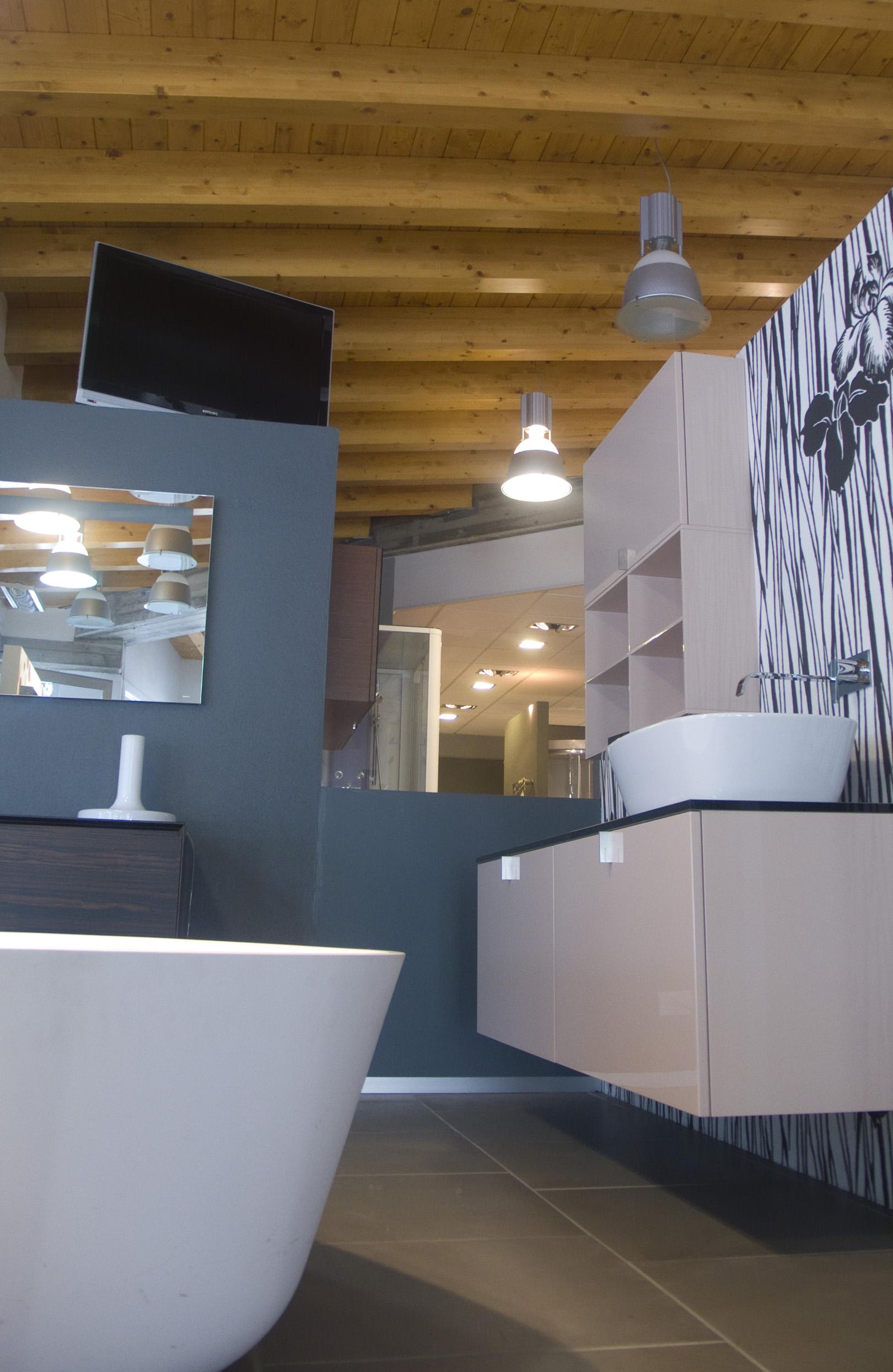 sintesibagno-showroom-arredobagno-lago-maggiore-verbania-svizzera-canton-ticino-06