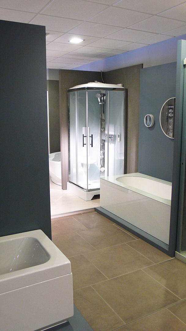 sintesibagno-showroom-arredobagno-lago-maggiore-verbania-svizzera-canton-ticino-16