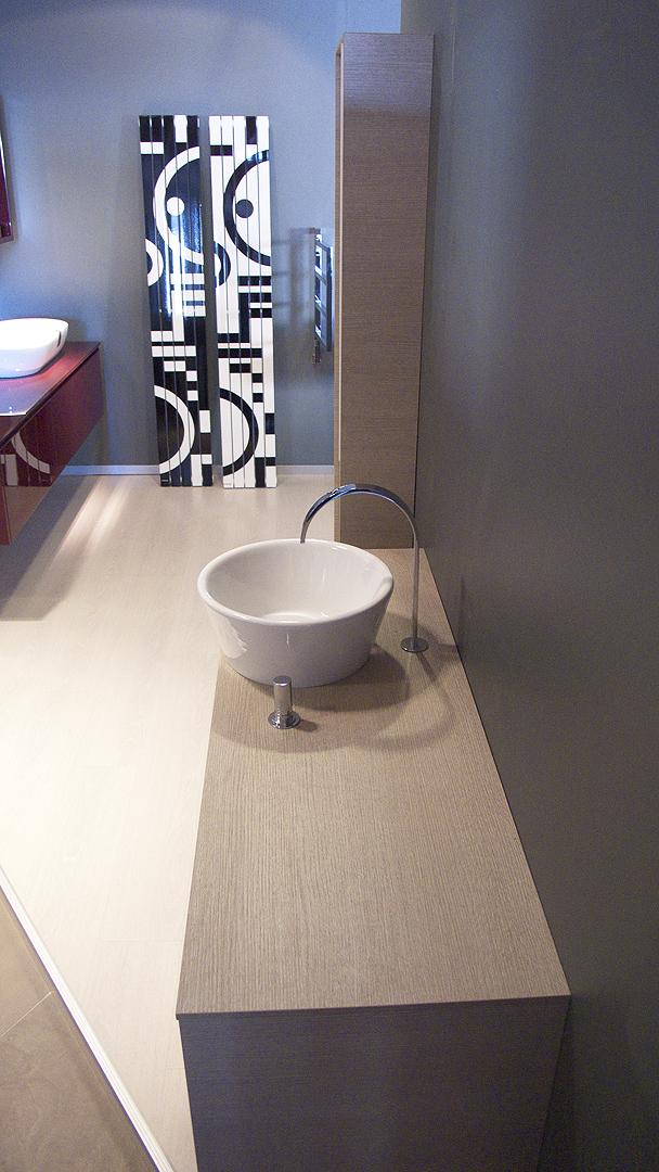sintesibagno-showroom-arredobagno-lago-maggiore-verbania-svizzera-canton-ticino-18