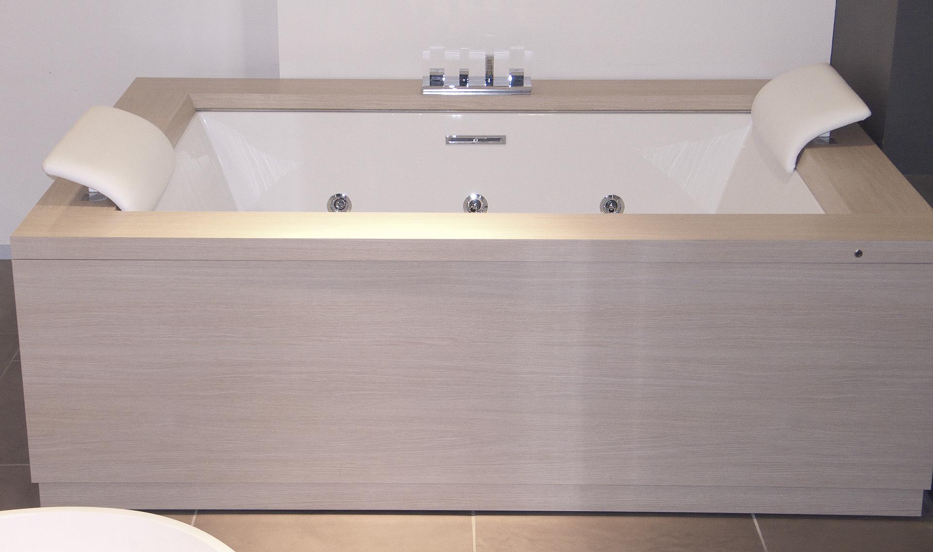 sintesibagno-showroom-arredobagno-lago-maggiore-verbania-svizzera-canton-ticino-22