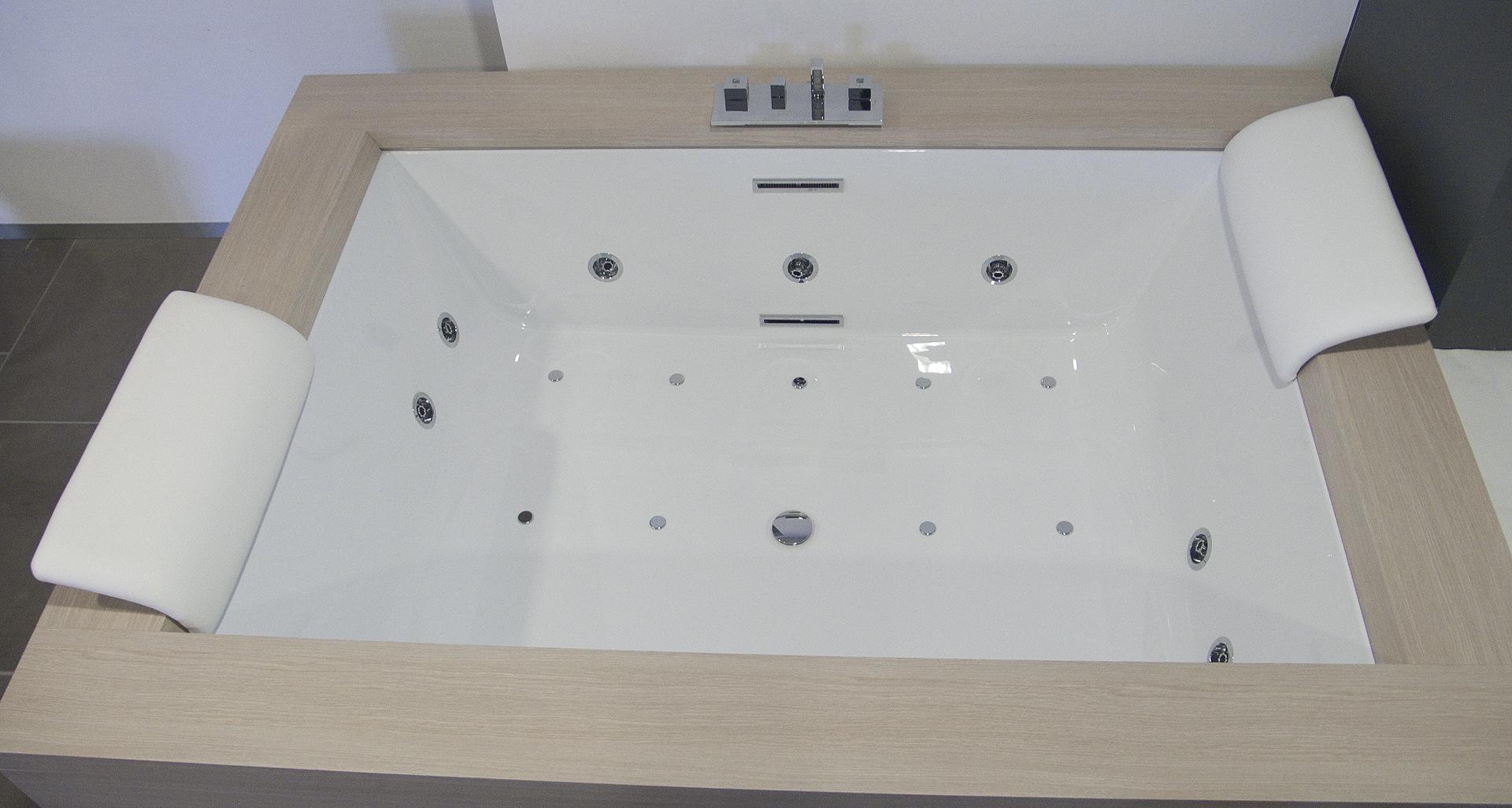 sintesibagno-showroom-arredobagno-lago-maggiore-verbania-svizzera-canton-ticino-23