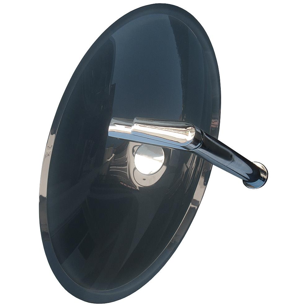 sintesibagno-verbania-lavabo-in-vetro-marylin-ovale-bianco-10-lavabo-in-vetro-marylin-ovale-antracite-10_0