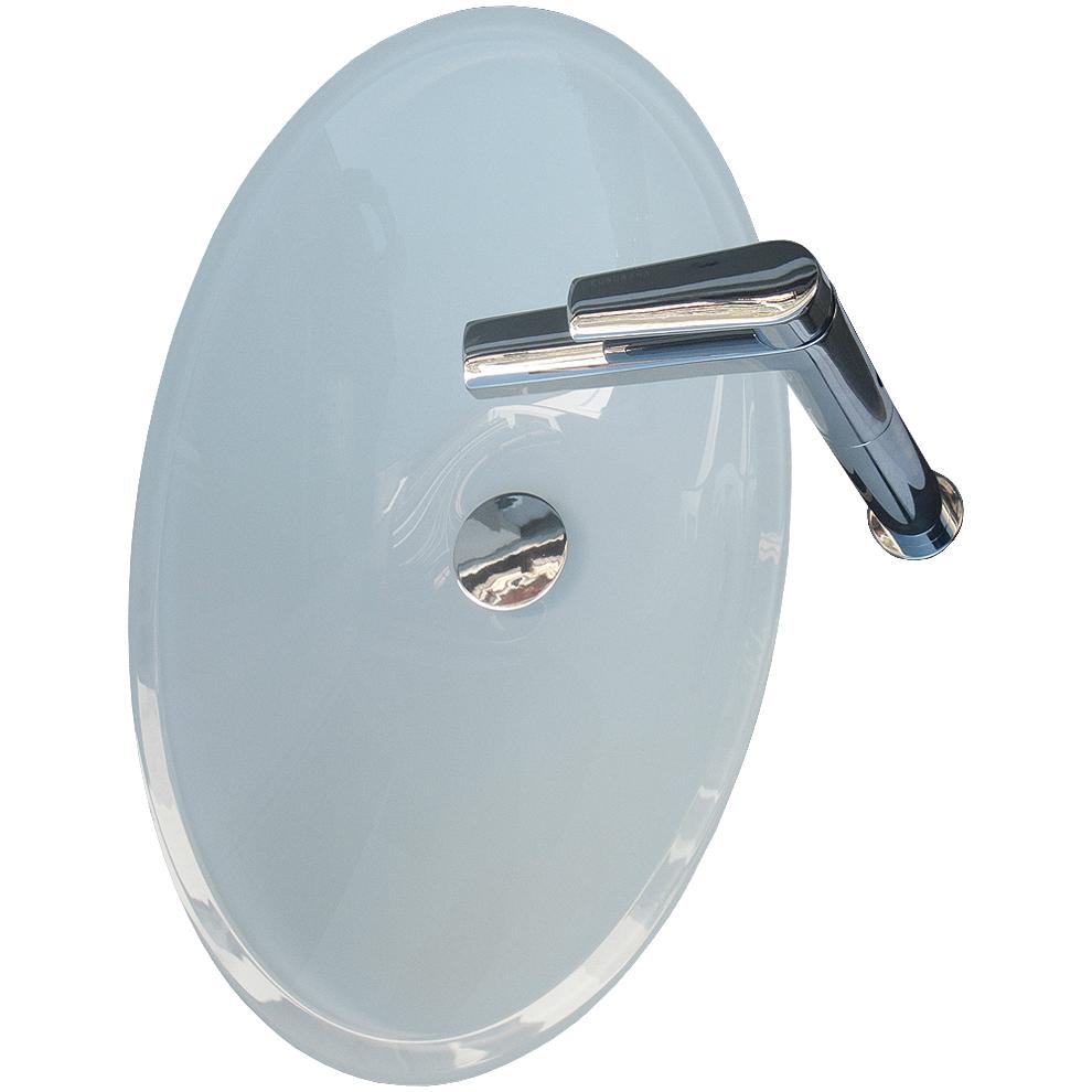 sintesibagno-verbania-lavabo-in-vetro-marylin-ovale-bianco-10