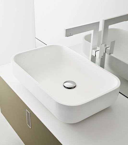 sintesibagno-verbania-svizzera-canton-ticino-lavabo-appoggio-altare-edone