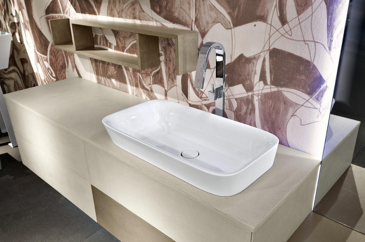 sintesibagno-verbania-svizzera-canton-ticino-lavabo-appoggio-ciotolo-edone