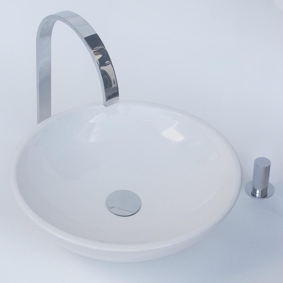 sintesibagno-verbania-svizzera-canton-ticino-lavabo-appoggio-marylin-ceramica