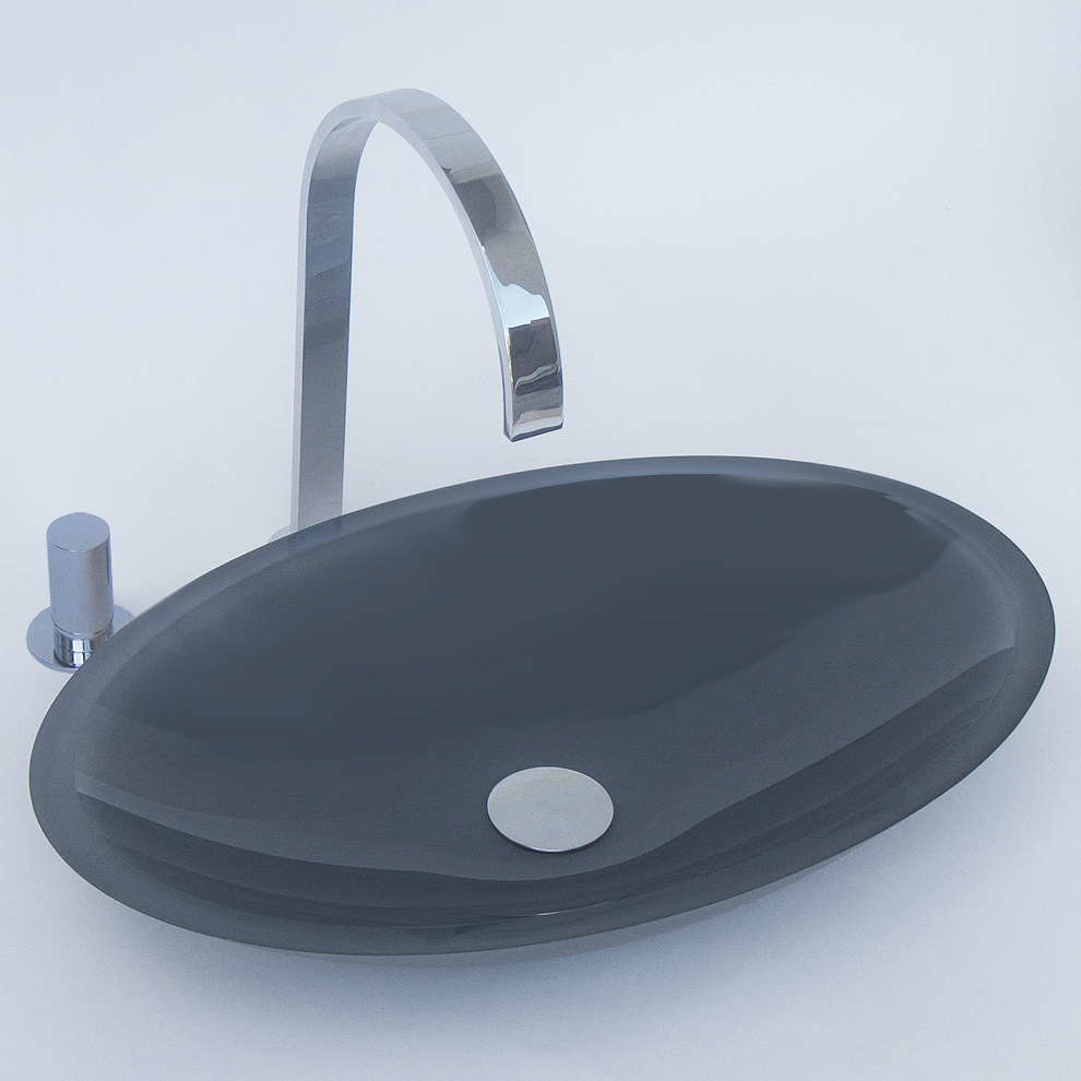 sintesibagno-verbania-svizzera-canton-ticino-lavabo-appoggio-marylin-lavabo-da-appoggio-marylin-vasca-in-vetro-ovale-antracite-sintesibagno