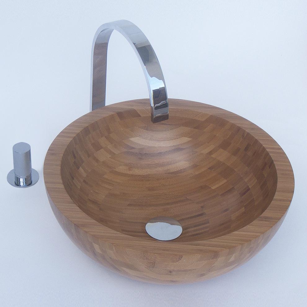sintesibagno-verbania-svizzera-canton-ticino-lavabo-appoggio-marylin-legno-bamboo