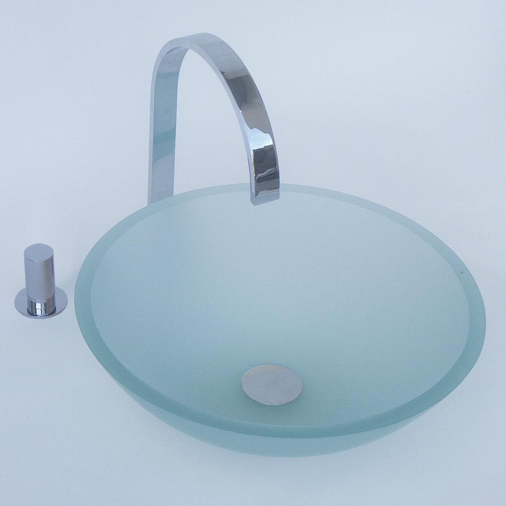 sintesibagno-verbania-svizzera-canton-ticino-lavabo-appoggio-marylin-marylin-lavabo-in-cristallo-finitura-vetro-satinato-sintesibagno