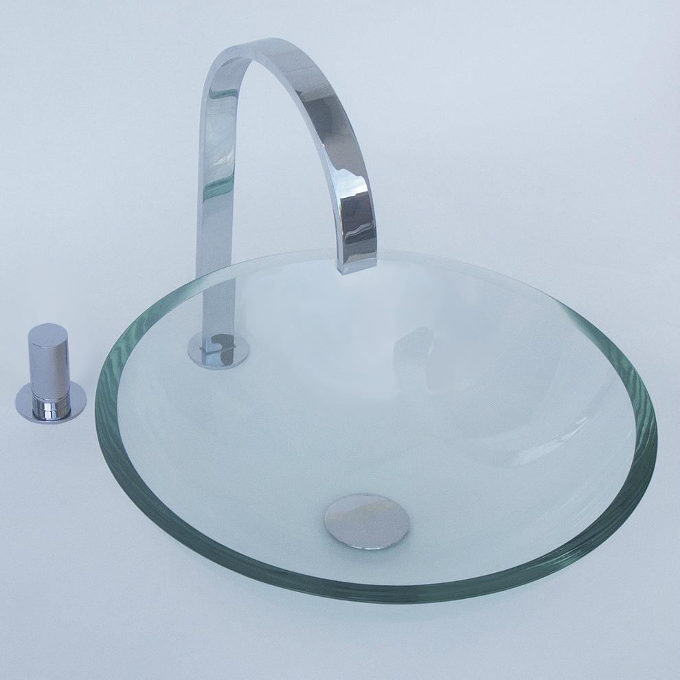 sintesibagno-verbania-svizzera-canton-ticino-lavabo-appoggio-marylin-marylin-lavabo-in-cristallo-finitura-vetro-trasparente-sintesibagno