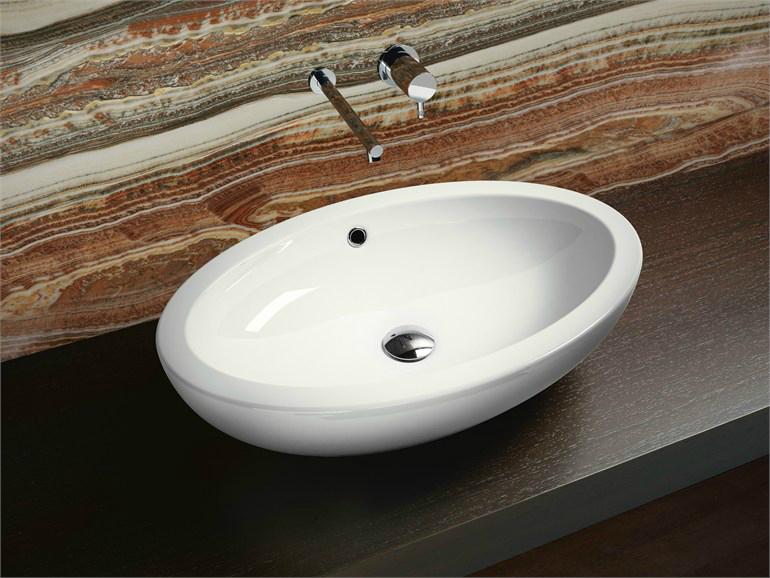 sintesibagno-verbania-svizzera-canton-ticino-lavabo-appoggio-zero-catalano_0