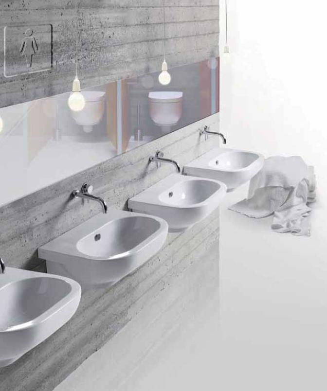 sintesibagno-verbania-svizzera-canton-ticino-lavabo-eline-simas-sospso