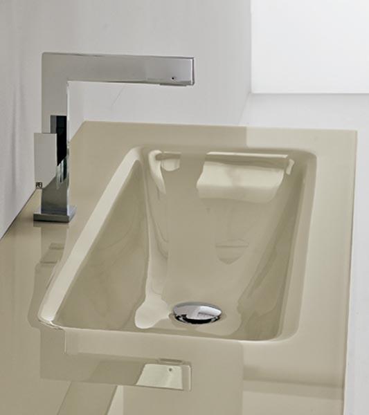 sintesibagno-verbania-svizzera-canton-ticino-lavabo-integrato-cristallo-edone