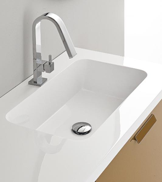 sintesibagno-verbania-svizzera-canton-ticino-lavabo-integrato-pietraluce-mineralmarmo-edone