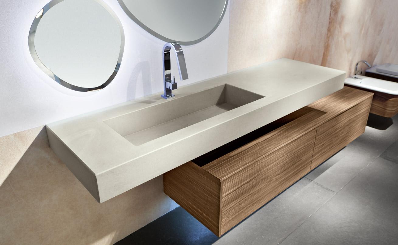 Prodotti SintesiBagno | I prodotti per il bagno selezionati da ...