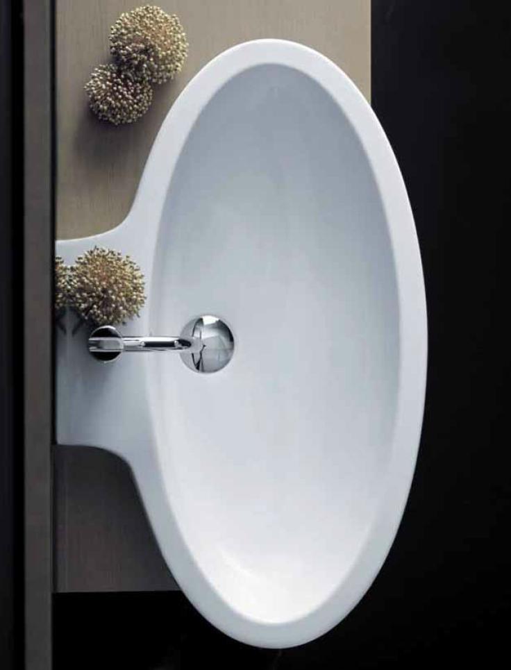 sintesibagno-verbania-svizzera-canton-ticino-lavabo-lft-spazio-simas-appoggio