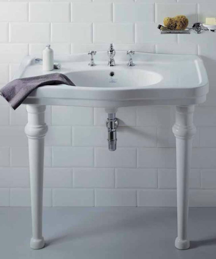 sintesibagno-verbania-svizzera-canton-ticino-lavabo-londra-simas
