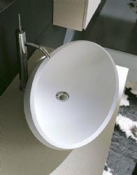 sintesibagno-verbania-svizzera-canton-ticino-lavabo-puntotre-kool-appoggio