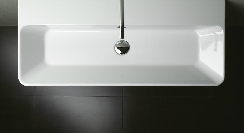 sintesibagno-verbania-svizzera-canton-ticino-lavabo-sospeso-proiezioni-catalano02