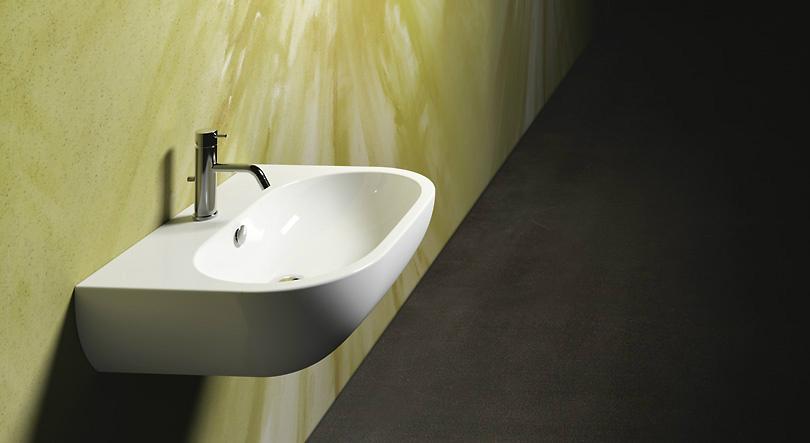 sintesibagno-verbania-svizzera-canton-ticino-lavabo-sospeso-sfera-catalano