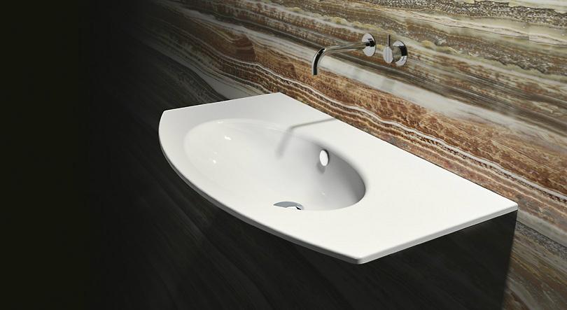 sintesibagno-verbania-svizzera-canton-ticino-lavabo-sospeso-velis-catalano