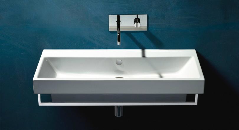 sintesibagno-verbania-svizzera-canton-ticino-lavabo-sospeso-zero-catalano