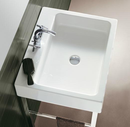 sintesibagno-verbania-svizzera-canton-ticino-lavabo-u60-simas-frozen