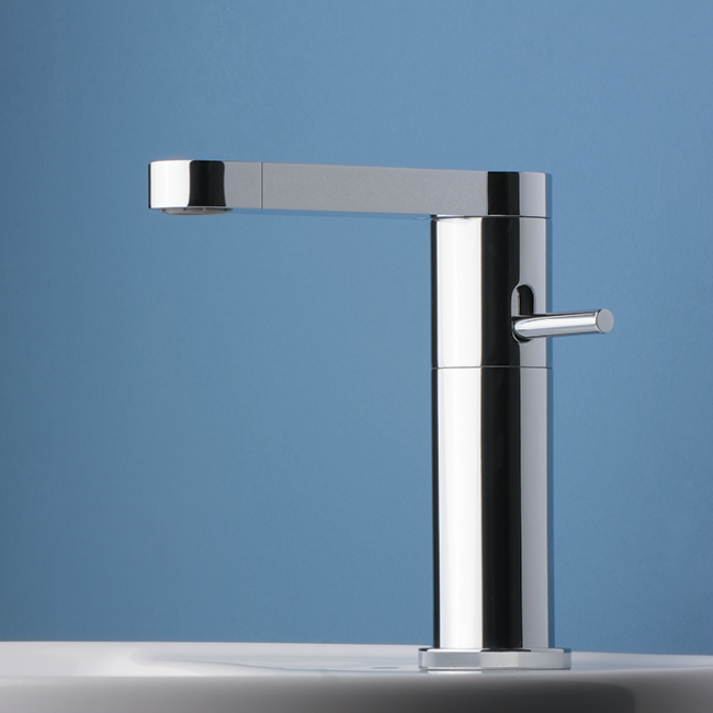 sintesibagno-verbania-svizzera-canton-ticino-locarno-ascona-hego-water-design-rubinetto-rubinetteria-miscelatore-elidere