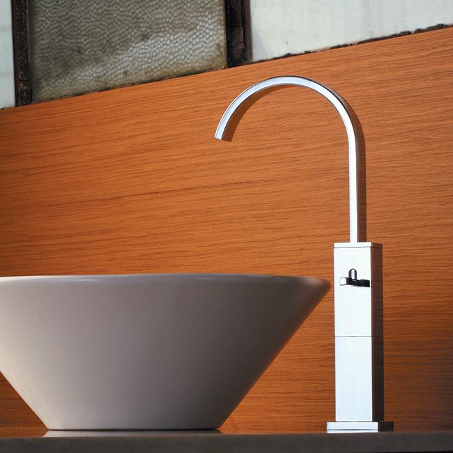 sintesibagno-verbania-svizzera-canton-ticino-locarno-ascona-hego-water-design-rubinetto-rubinetteria-miscelatore-suoni