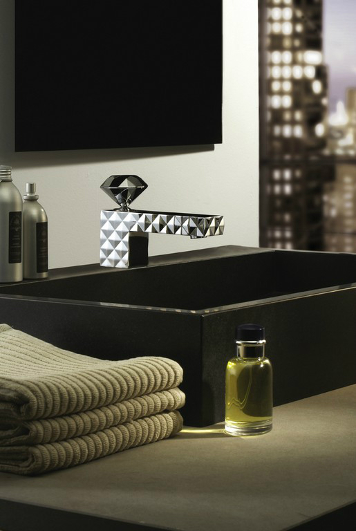sintesibagno-verbania-svizzera-canton-ticino-miscelatore-lavabo-aqua-jewels-bonomi