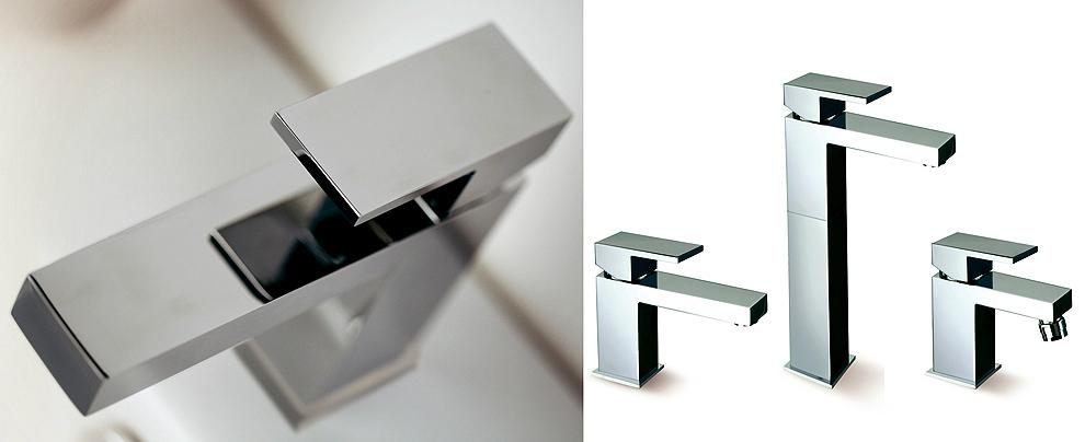 sintesibagno-verbania-svizzera-canton-ticino-miscelatore-lavabo-art-design