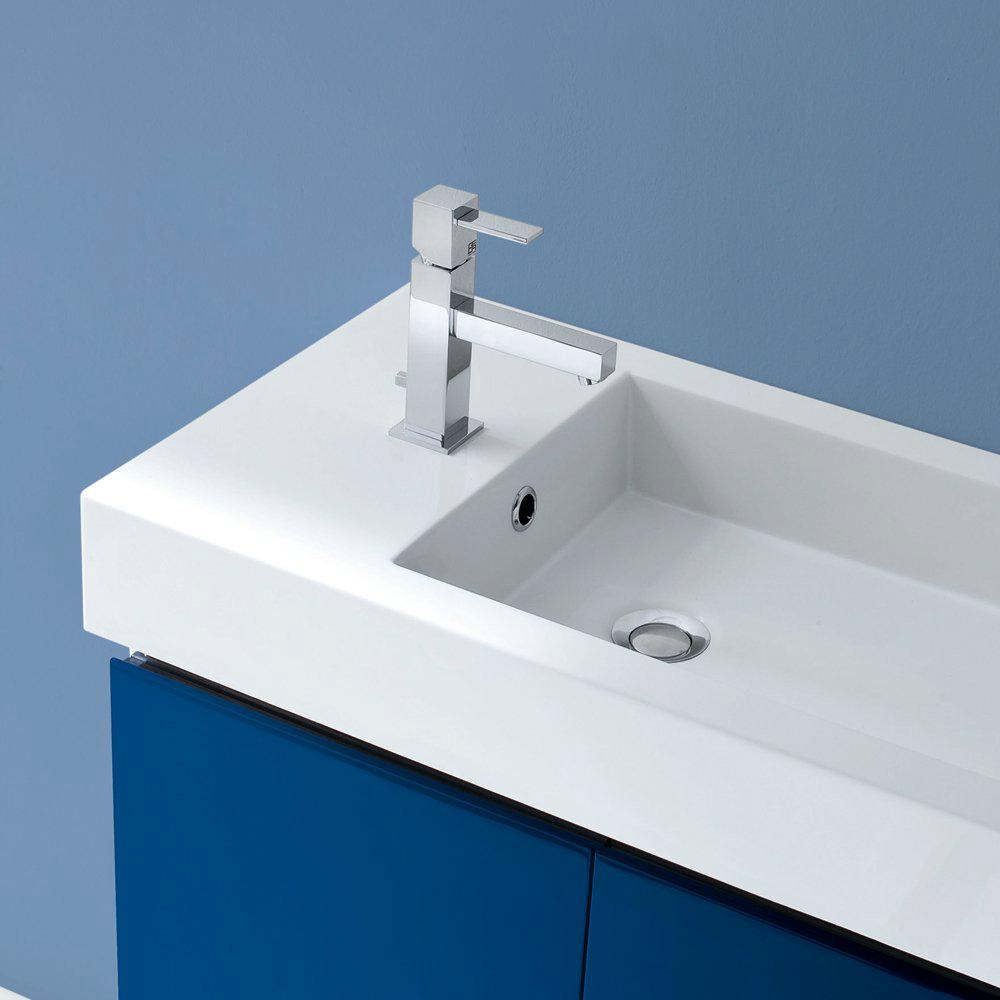 sintesibagno-verbania-svizzera-canton-ticino-miscelatore-lavabo-biro-geda-nextage