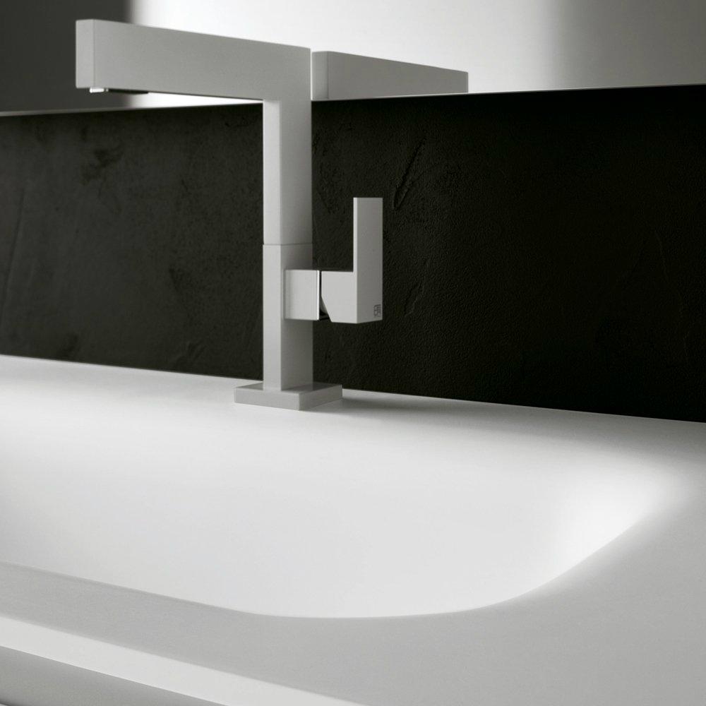 sintesibagno-verbania-svizzera-canton-ticino-miscelatore-lavabo-hito-ciantuno-geda-nextage